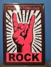 fém kép rock